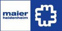 Christian Maier GmbH & Co KG