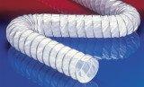 Насосы и шланги из PVC, EVA и PE