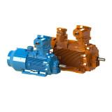 W22Xn – Nekibirkščiuojantys varikliai