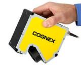 DSMAX 3D Laser Displacement Sensor
