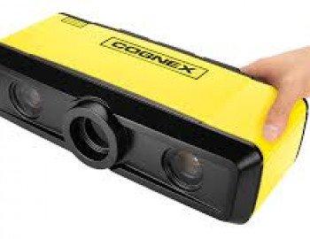 3D vaizdo sistemos