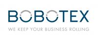 Bobotex Hans Ladwig GmbH & Co.KG