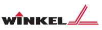 WINKEL GmbH