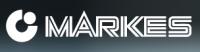 MARKES GmbH & Co. KG