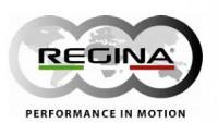 Regina Catene Calibrate Spa