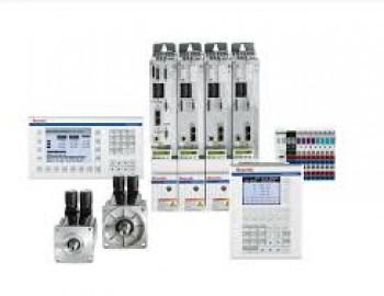 Електро-компоненти