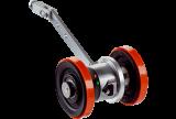 Roller Encoders