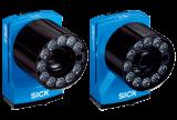 2D video sensors