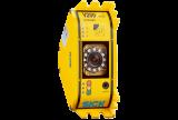 Надійні системи камер