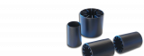 Plastic taper sleeves KF-50